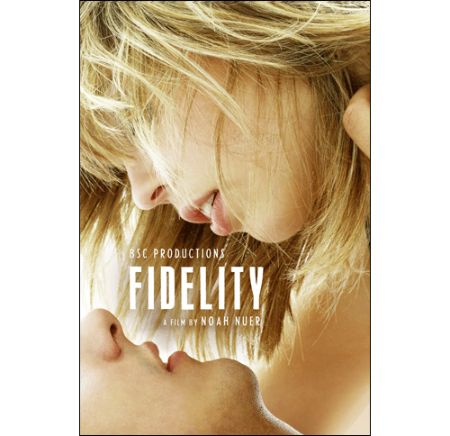 VI_FIDELITY